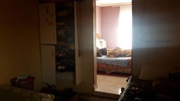 Lovely 3 bedroom house in Ennerdale Ext 8
