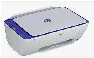 HP2630 All-in-one printer