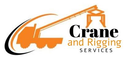 Crane Truck Rental