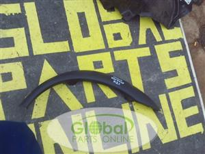 Volvo XC70 fender arch for sale