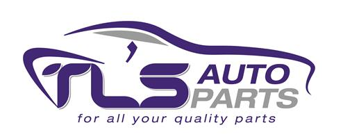 We source body parts,engine spares and suspension parts.