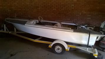 70 suzuki classic captain boat