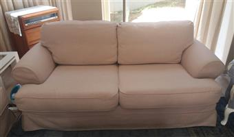2 x Great Quality - Super Comfy - Coricraft Couches for sale!!