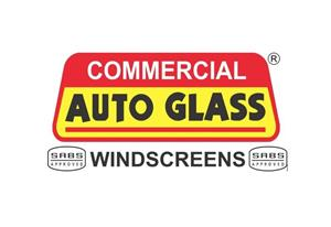 Chevrolet Aveo II 2006- Commercial Auto Glass Windscreen Special