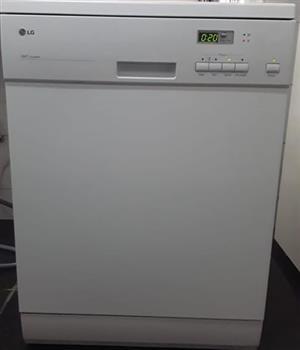 Various appliances