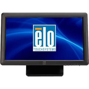 Elo 19' Inch Touch Screens (Online Gambling)