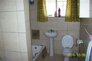 House for sale in Venterstad (Eastern Cape)