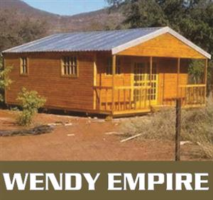 Wendy Empire