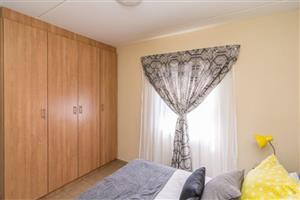 Thornton 2 Bedroom house to rent