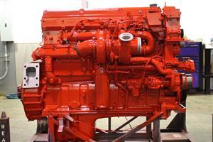 24/7 HEAVY DUTY DIESEL  MECHANIC / EARTHMOVING MACHINES MECHANIC