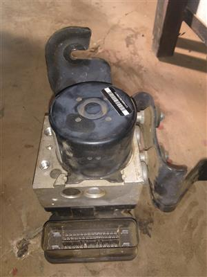 ABS Pumps For Jeep,Chrysler and Dodge