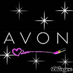Honey / Avon