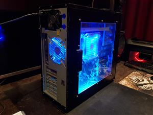 Core i5 Gaming PC for sale
