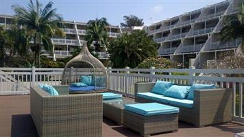 Umhlanga Cabana Time Share for sale