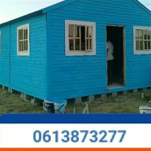 wind house for sale from all sizes big and small inequality I do tool shed and got the house ts app