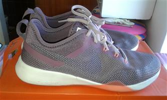 Nike Zoom for sale