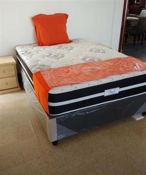 BEDS ON SALE DIRECT FROM THE FACTORY