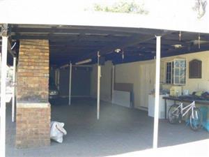 1 Slaapkamer Tuin Woonstel in Rietfontein, Pretoria