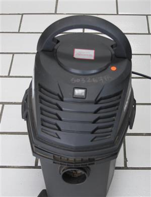 Hoover vacuum cleaner with pipe S032677A #Rosettenvillepawnshop