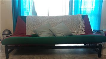 Sleeper Couch for Sale!