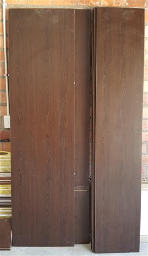 Cupboard doors for sale