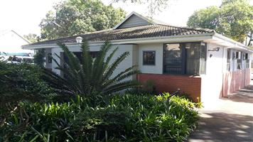 STAND A LONE OFFICES FOR SALE IN PINETOWN