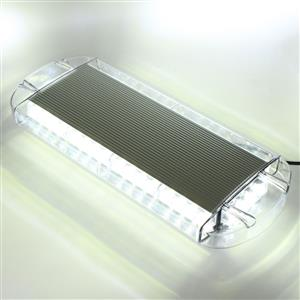 Roof Top Vehicle LED Strobe Flash Emergency Warning Lights. Brand New Products.