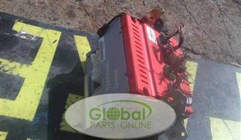 2008 Ford Territory 4 L fuse box - used