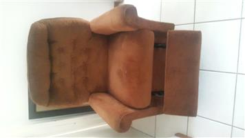 Recliners For Sale