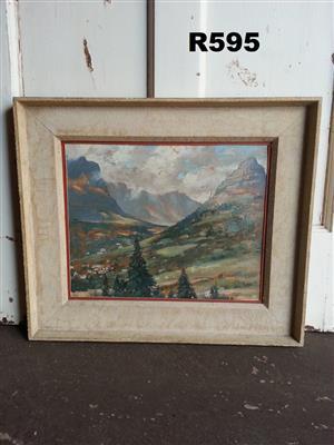 Edward Cole Painting (550x470)