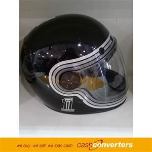 209523 Helmet HD BO6 Harley Davidson