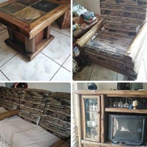 ranch furniture for sale