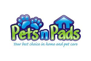 Pets and Pads House and Pet Sitting