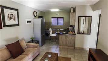2 Bedroom Apartment / Flat to rent in Lynnwood Glen