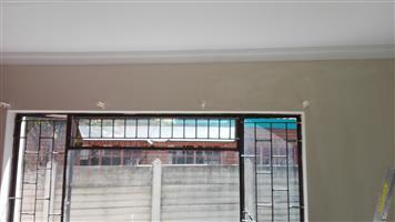 Building Renovation,extentension,maintenance