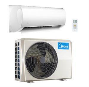 Airconditioning installations