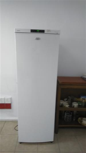 WHIRLPOOL REFRIGERATION FOR SALE