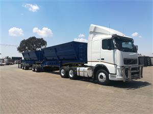 SAVE BIG TODAY ! TRUCKS AND TRAILERS FOR SALE ! DEAL ONLY TILL  1 MAY 20109 CALL :0626275161