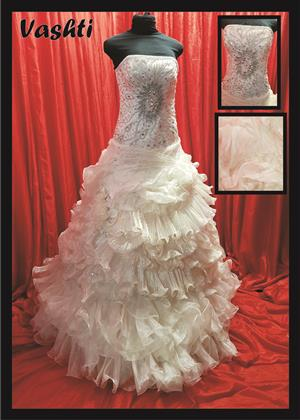 30770b828b4 Wedding Dresses and Attire For Rent in South Africa