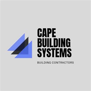 Renovations company in Cape Town - Cape Building Systems