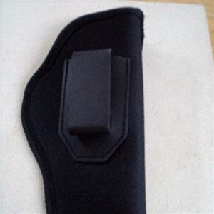 inside pants holster R150