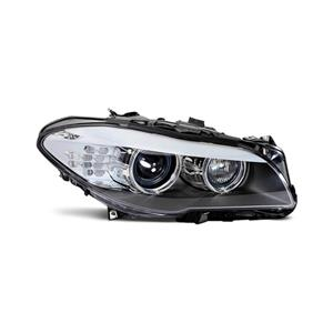 Nissan Xtrail Replacement Body & Engine Parts