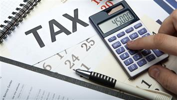 Taxation, bookkeeping and advisory services