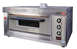 ANVIL GAS OVEN R6900.00