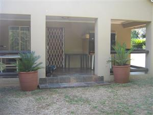 STUNNING 3 BEDROOM HOUSE FOR SALE: