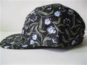 5de2181c542 Adidas Originals Moscow Running cap