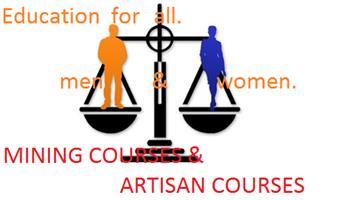 ARC WELDING.  CO2 WELDING (MIG) ARGON WELDING. 0784053361. Trade test on skilled courses, crane