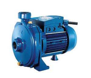 for maintanace of all irrigation systems and borhole pumps