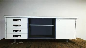 Sideboard TV cabinet