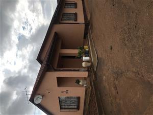 Lovely Home In Rockville  Temba